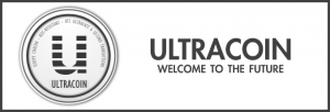 Ultracoin